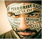Tricks Used By Media To Potray Wrong Image Of Islam